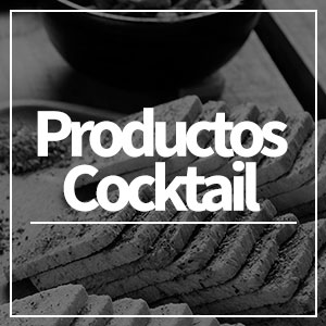 Productos Cocktail